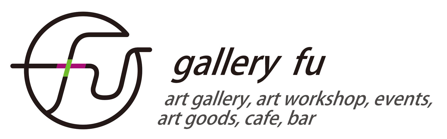 gallery fu